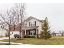 View 7155 Blue Ridge Dr Noblesville IN