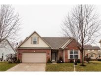 View 15857 Plains Rd Noblesville IN