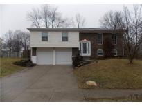 View 7608 Cambridge Dr Fishers IN