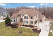 View 12220 Steepleview Ct Fishers IN