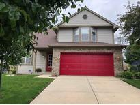 View 4140 Bay Leaf Cir Indianapolis IN