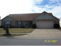 View 432 Blue Spring Dr Indianapolis IN