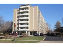 View 3965 N Meridian St # 2E Indianapolis IN