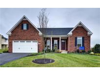 View 5010 Montview Way Noblesville IN