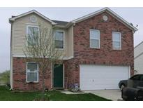 View 5637 Grassy Bank Dr Indianapolis IN