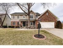 View 10480 Greenway Dr Fishers IN