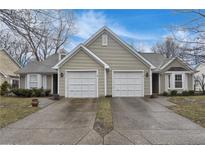 View 8910 Trager Ct Indianapolis IN