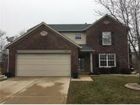 View 12632 Brookdale Dr Fishers IN