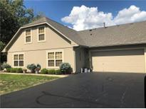 View 7618 Briarstone Ln Indianapolis IN