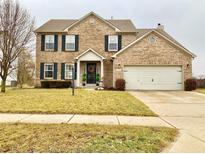 View 5814 Annandale Dr Carmel IN
