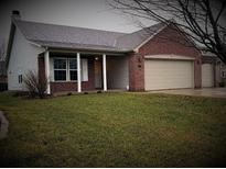 View 4079 Del Mar Ln Plainfield IN