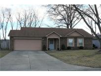 View 5027 Ehler Dr Indianapolis IN