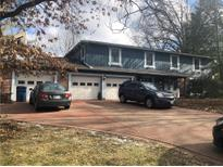 View 7723 Camelback Dr Indianapolis IN