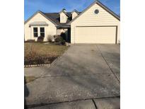 View 7763 Hooper Strait Dr. Indianapolis IN