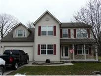 View 6817 Thousand Oaks Ln Indianapolis IN