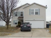 View 6714 Waverhill Dr Indianapolis IN