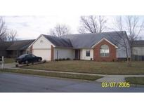 View 2652 Sunningdale Ct Indianapolis IN