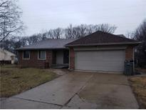 View 5622 Riva Ridge Dr Indianapolis IN
