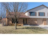 View 8316 Chapel Pines Dr Indianapolis IN