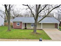 View 1550 Northbrook Dr Indianapolis IN