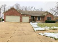 View 8007 Meadow Bend Dr Indianapolis IN