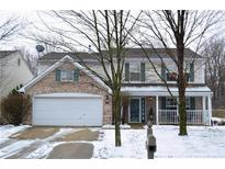 View 7255 Coppermill Ct Indianapolis IN