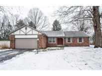 View 8218 Groton Ln Indianapolis IN