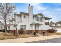 View 4950 Potomac Square Way # 1 Indianapolis IN