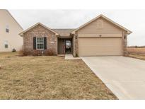 View 7526 Firecrest Ln Camby IN