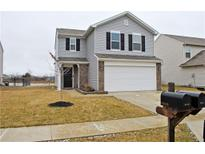 View 8018 Fisher Bend Dr Indianapolis IN
