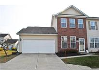 View 9709 Green Knoll Dr Noblesville IN