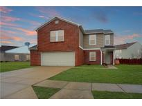 View 5343 Lily Pad Ln Indianapolis IN