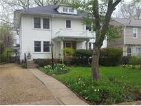 View 4734 Hinesley Ave Indianapolis IN