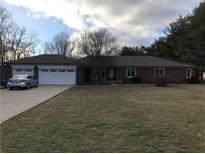 View 5606 Forest Ridge Dr Plainfield IN