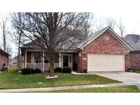 View 9711 Woodsong Ln Indianapolis IN