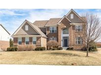 View 2991 Stone Creek Dr Zionsville IN