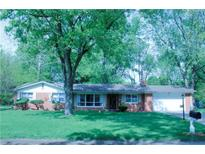 View 3308 W 61St St Indianapolis IN