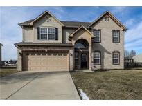 View 2434 Burgundy Way Plainfield IN