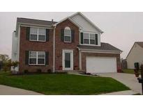 View 6044 N Portwood Ct Indianapolis IN