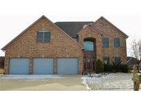 View 1035 White Oak Dr Plainfield IN