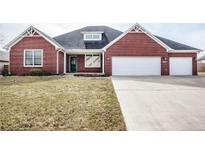 View 1019 White Oak Dr Plainfield IN