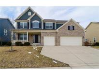 View 15917 Plains Rd Noblesville IN