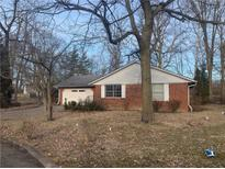 View 4032 Ivory Ct Indianapolis IN