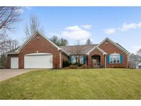 View 5503 Station Hill Dr Avon IN