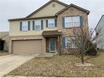 View 9191 Amberleigh Dr Plainfield IN