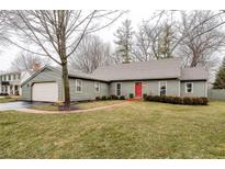 View 4328 Briarwood Dr Indianapolis IN