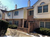 View 9449 Maple Way # 38 Indianapolis IN