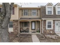 View 3739 Lima Ct # C Indianapolis IN