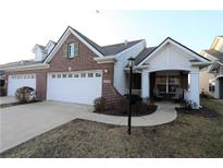 View 12139 Black Hills Dr Fishers IN
