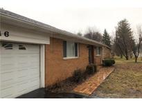 View 5946 Gifford St Indianapolis IN